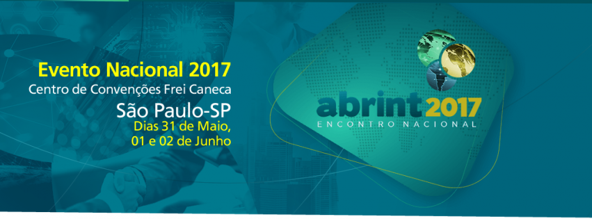 ABRINT Annual Meeting