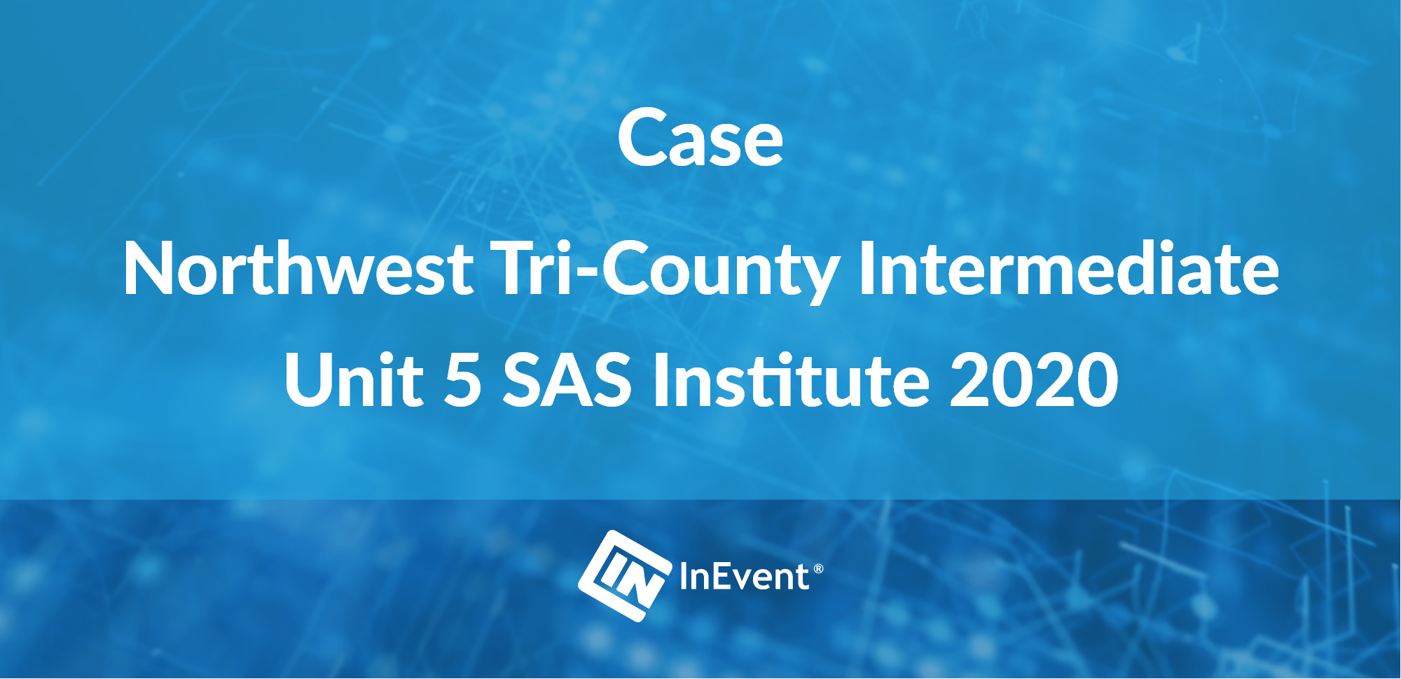 Northwest Tri-County Intermediate Unit 5