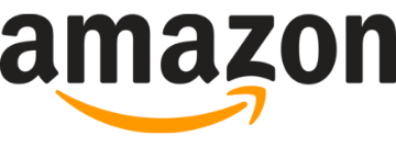 Amazon Cliente da InEvent