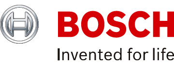 Bosch Client InEvent