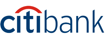 Citibank InEvent customer