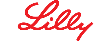 Eli Lilly InEvent customer
