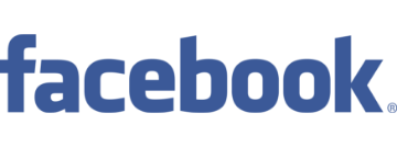 Facebook InEvent customer