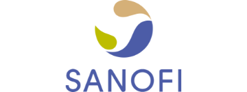 Sanofi InEvent customer