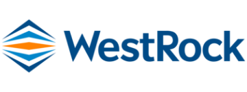 WestRock InEvent customer